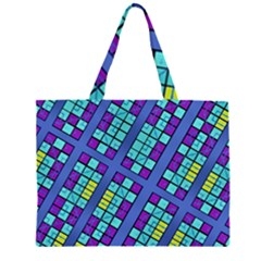 Pennies  Heavean Separationh (2) Large Tote Bag