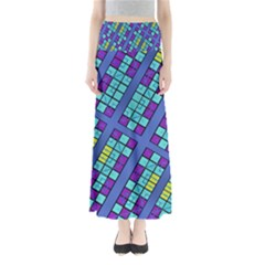 Pennies  Heavean Separationh (2) Maxi Skirts