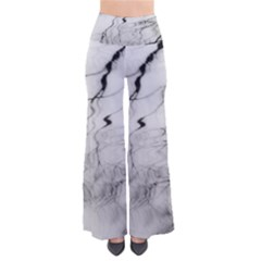 Tree Reflection Pants