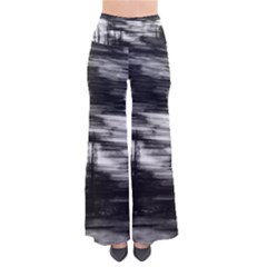 Tree Motion Pants