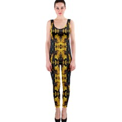 Sicily Lit0112001012 Onepiece Catsuit