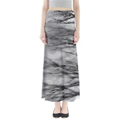 Forest Fade Maxi Skirts