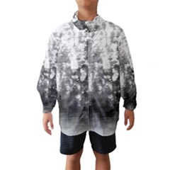 Voyage Wind Breaker (Kids)