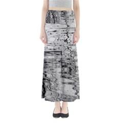 Ripples Maxi Skirts