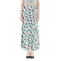 Zora Women s Maxi Skirt