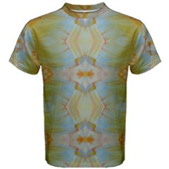 California Lit0313012011 Men s Cotton Tee