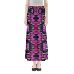 Baltimore Lit040513003010 Maxi Skirts
