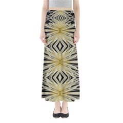 Indiana lit251213001002 Women s Maxi Skirt