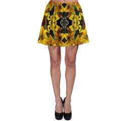 Vermont Lit0210008022 Skater Skirt