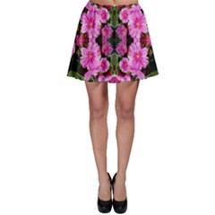 Raleigh Lit0210007011 Skater Skirt
