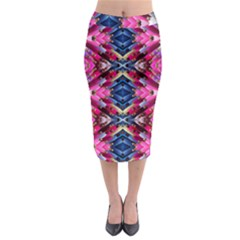 251213004011 Mortlake Midi Pencil Skirt