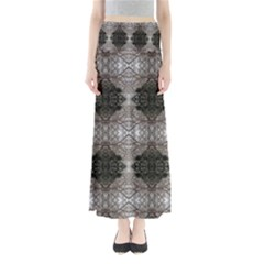 St Louise Lit0510002010 Maxi Skirts