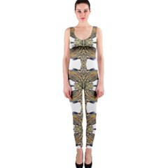 0511032013 Seattle OnePiece Catsuit