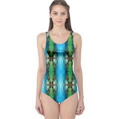 Philadelphia Lit0411018006 One Piece Swimsuit