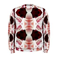Omaha Lit0410022008 Men s Sweatshirt