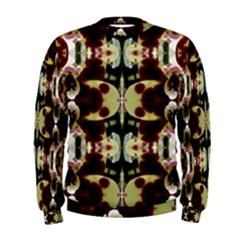 Missouri Lit0111024005 Men s Sweatshirt