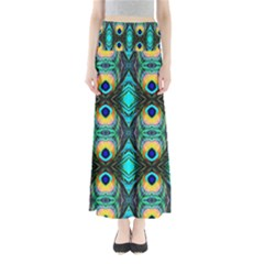 Houston Lit1111036013 Maxi Skirts