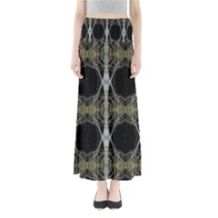 Hawaii Lit0110002015 Maxi Skirts