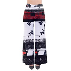 Punk Chick Pants
