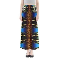 Tokyo lit0212024015 Women s Maxi Skirt