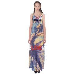 13528811 10209714109751973 5392282854225401171 N Empire Waist Maxi Dress