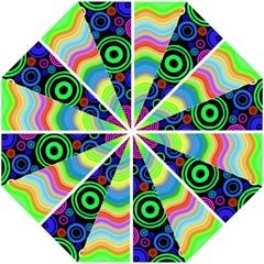 Pizap Com14604792917291 Straight Umbrellas