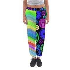 pizap.com14604792917291 Women s Jogger Sweatpants