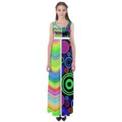 Pizap Com14604792917291 Empire Waist Maxi Dress