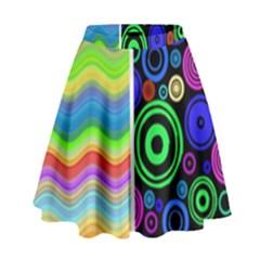 Pizap Com14604792917291 High Waist Skirt