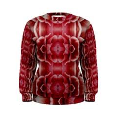 Anchorage Lit0211020003 Women s Sweatshirt