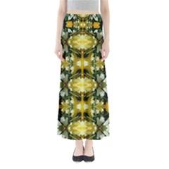 Wethersfield Lit0611036013 Maxi Skirts