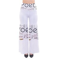5004610 1817f Pants