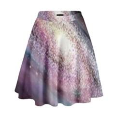 15   1jv2fw673 High Waist Skirt