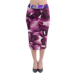 Pizap Com14534840917741 Midi Pencil Skirt