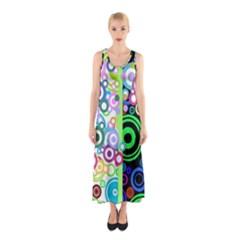 Pizap Com14413122385551 Sleeveless Maxi Dress