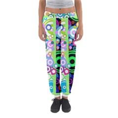 Pizap Com14413122385551 Women s Jogger Sweatpants