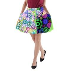 Pizap Com14413122385551 A-Line Pocket Skirt