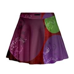 Pizap Com14133240518901 Mini Flare Skirt