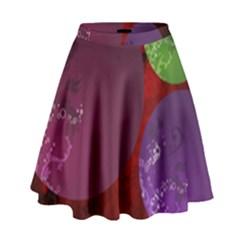 Pizap Com14133240518901 High Waist Skirt