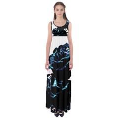 Pizap Com14437527104321 Empire Waist Maxi Dress
