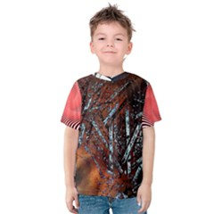 imageedit_2_5026152856 Kids  Cotton Tee