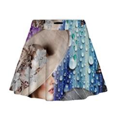4880315 4ac7e Mini Flare Skirt