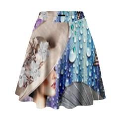 4880315 4ac7e High Waist Skirt