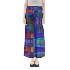 Pizap Com14604774942663 Maxi Skirts