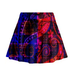 Pizap Com146047844443436 Mini Flare Skirt