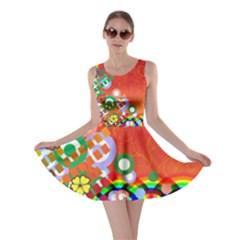 Pizap Com14671380144141 Skater Dress