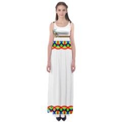 Pizap Com14671380144141 Empire Waist Maxi Dress