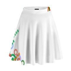 Pizap Com14671380144141 High Waist Skirt