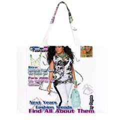 13567401 10209713432135033 7352130604651686707 N Large Tote Bag