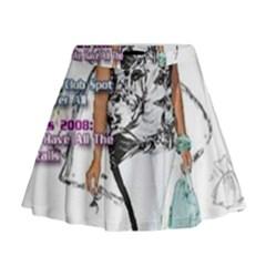 13567401 10209713432135033 7352130604651686707 N Mini Flare Skirt